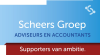 Accountants Scheers Groep Adviseurs en Accountants