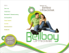 Bellboy Lifttechniek BV
