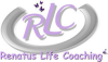 Renatus Life Coaching