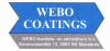 Webo Coatings