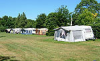Kommer Mini-Camping Paardenpension De