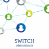 Switch administratie V.O.F.