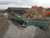 Containers & Puinrecycling G Hellinga BV