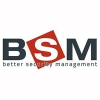 BSM Business Security Management B.V.