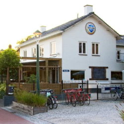 Restaurant de Buffel