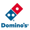 Domino's Pizza Haarlem 3 - Station