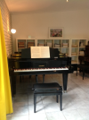 Hermsen Piano-Docente M