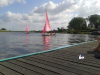 Baarnse Watersportvereniging