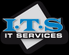 ITS IT Services BV