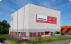 Shurgard Self-Storage Eindhoven West