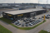 Opel Dealer Rijkmans BV