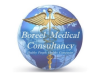 Boreel Medical Consultancy