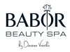 Babor Beauty Spa Desiree Vreriks