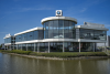 BMW en MINI Dealer Kalfsbeek