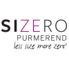 Size Zero Purmerend