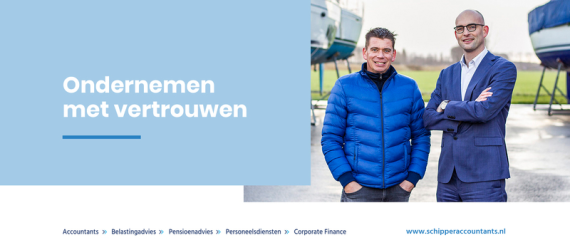 Schipper Accountants BV
