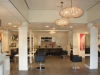 Fancees Hairshop Kapsalon