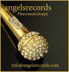 Angelsrecords