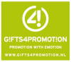 Gifts 4 Promotion