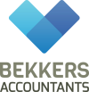 Bekkers Accountants