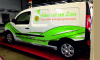 Y-sign Reclame
