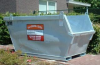 Container Verhuur en Transport Boxtel en Zn BV