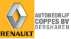 Coppes Renault
