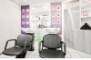 Studio Z Dames-Herensalon