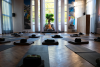 Yogacentrum Stilte in Beweging
