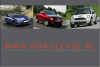 Autoleasing Roadlease BV