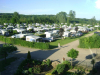 Geuldal Camping 't