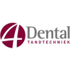 4Dental Zwolle