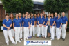 Orthodontie Mondzorg4All