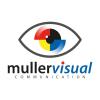 Muller Visual Communication