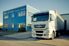 Huttges Transport Services Nederland