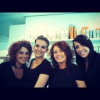 Studio Patsy Hair & Beauty