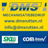 DMS Dries Mechanisatie Service