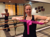Aerobicstudio Annemarie's Bodypower