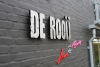 Hair & Beauty De Rooij