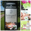 Esthegance beauty care