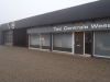 Taxi Centrale Weesp-Muiden BV