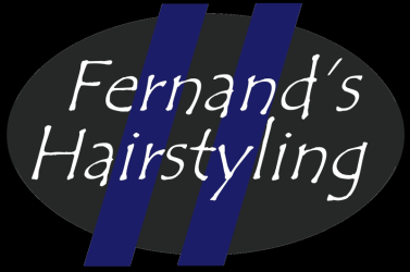 Fernand's Hairstyling