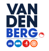 Autoschade Van Den Berg Goes BV