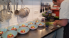 Gielen Catering & Cooking