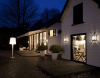 Paardekooper-Hulst Light & Terrace Design