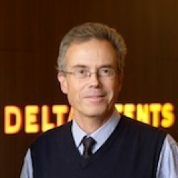 DeltaPatents BV