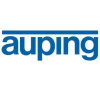 Auping Store Uden