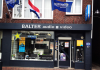 Balter Audio Video Specialist