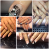 Nagelstudio Nails & More