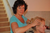 Massage Therapie Ria Schot